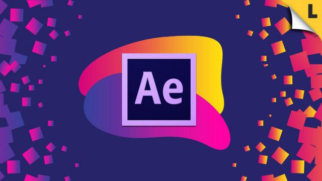 Slideshow đỉnh cao với Adobe After Effects