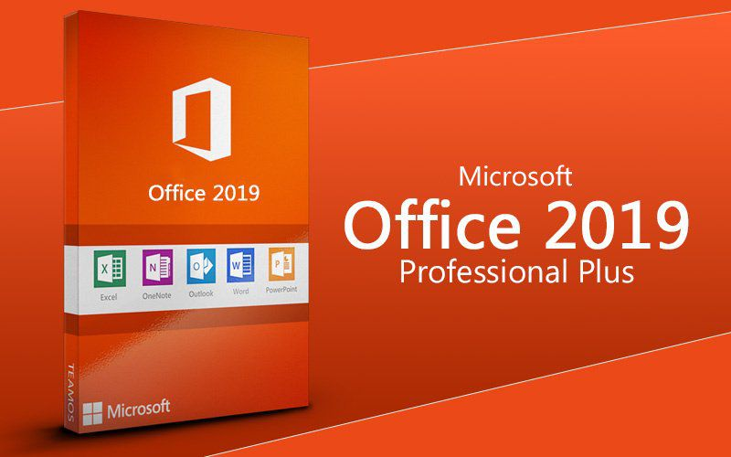 microsoft office 2019 key active vĩnh viễn