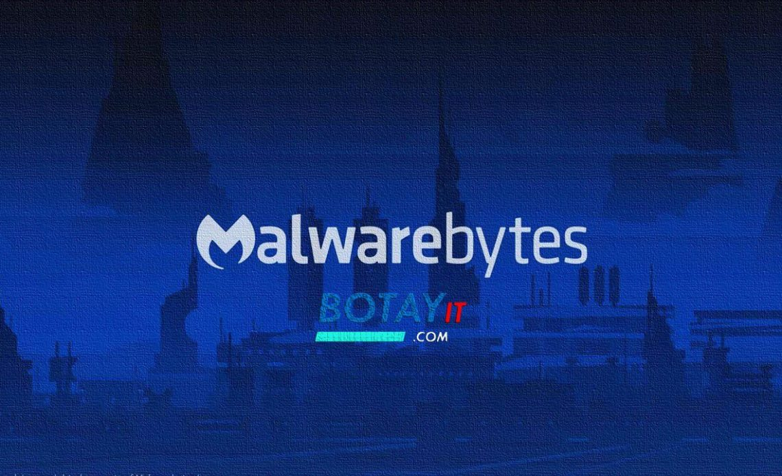 download Malwarebytes Premium full crack