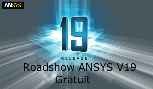 download ansys 19 full crack