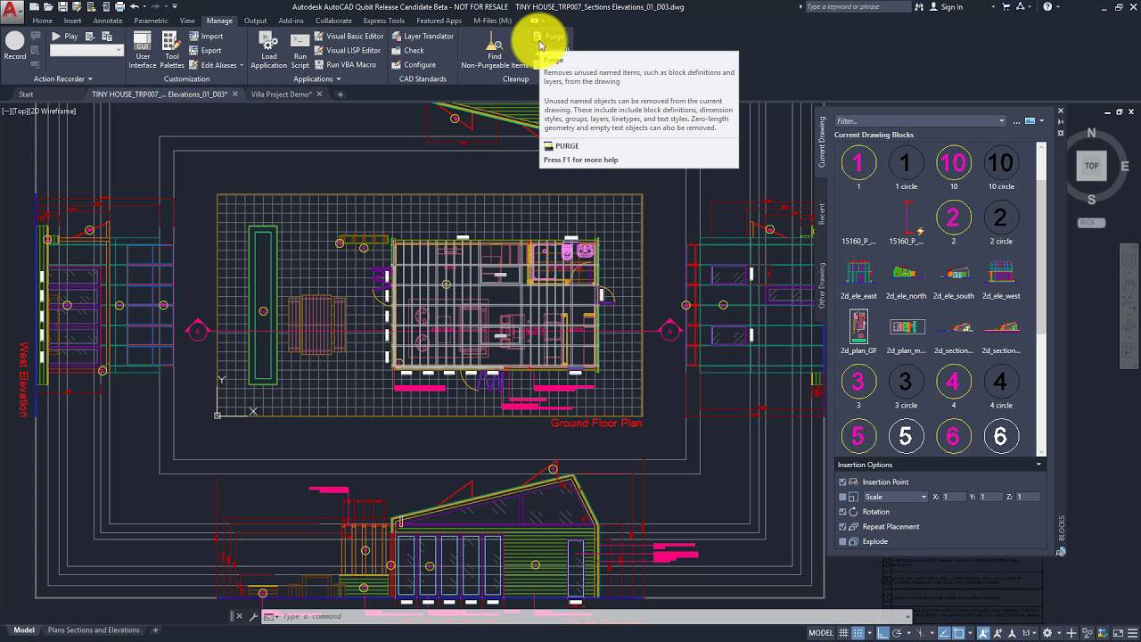 download autodesk autocad 2020 full crack