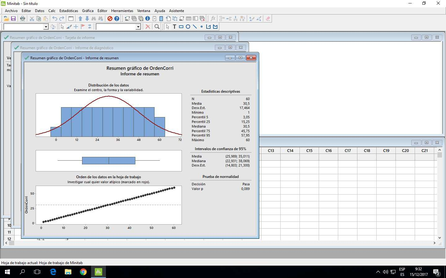 download Minitab 19 crack