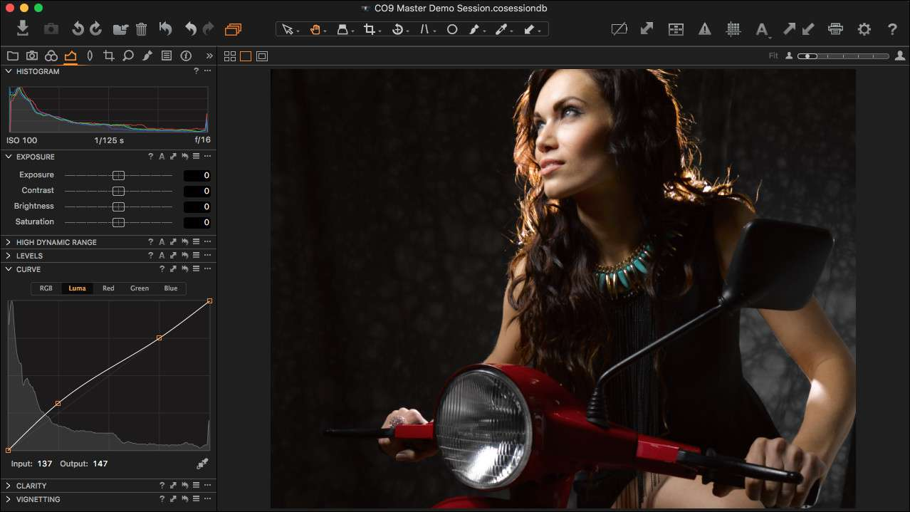 download Capture One Pro 2019 crack