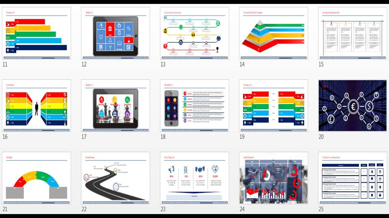 Power-User for PowerPoint and Excel full crack