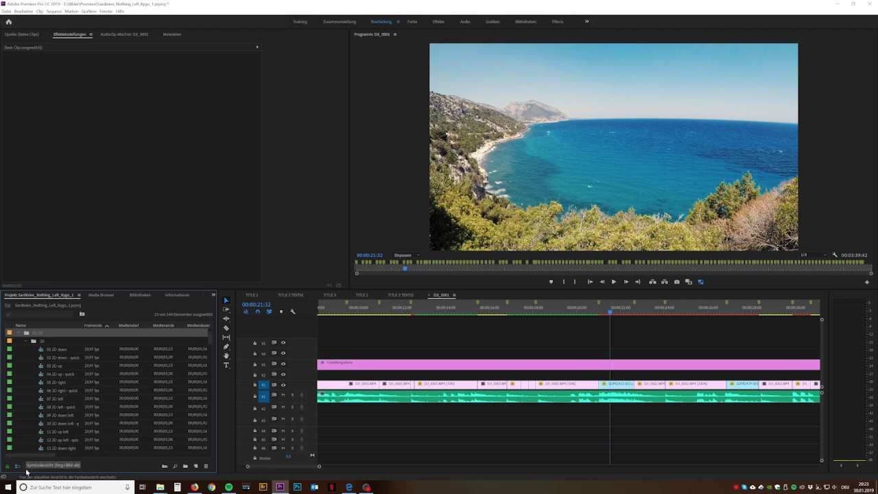 download 840 Transitions Pack For Premiere Pro full crack