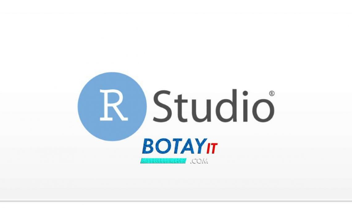download R-Studio Network Edition full crack