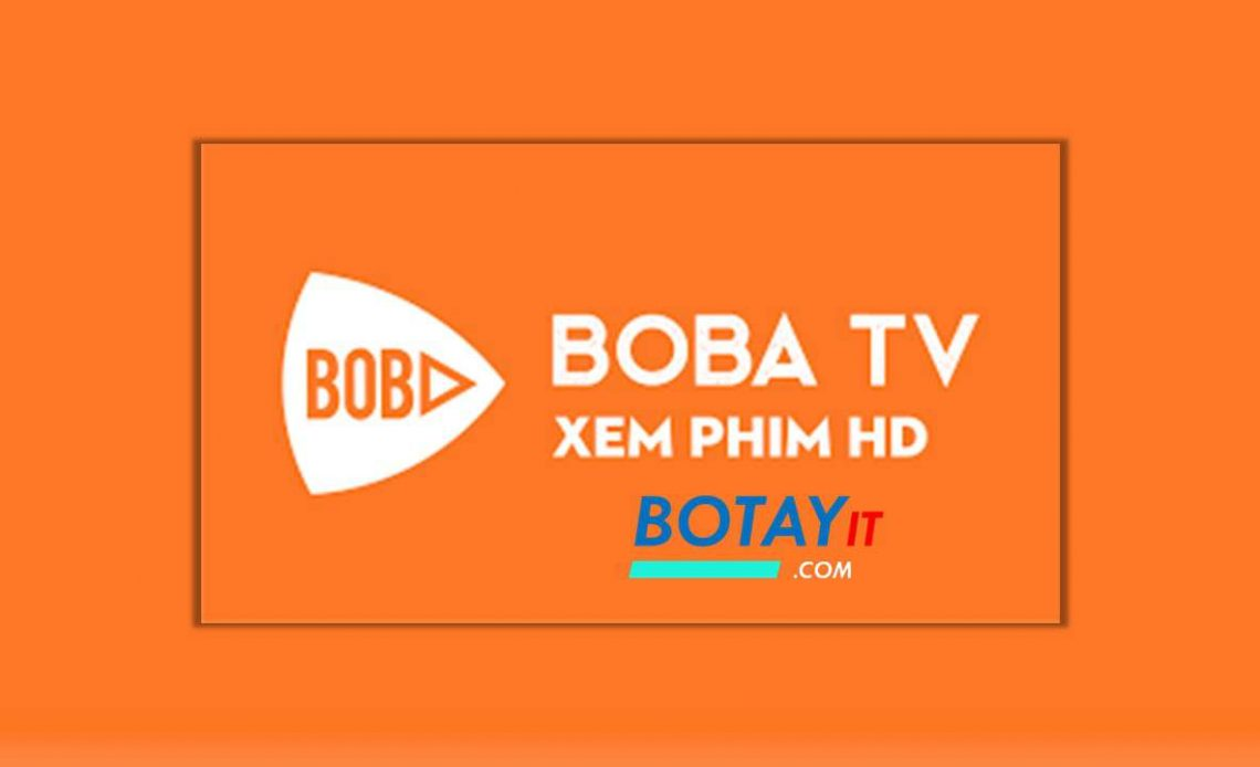 download Boba TV v1.1.45.121 full active