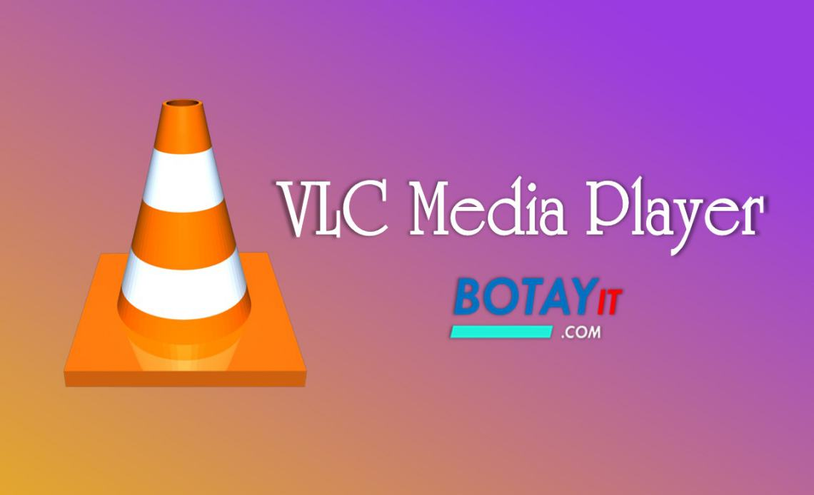 download VLC Media Player full crack