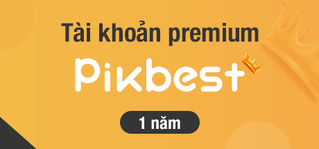 pikbest gia re